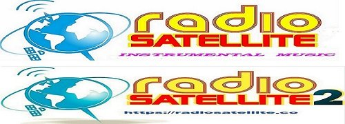 RADIO SATELLITE & RADIO SATELLITE2