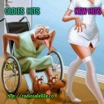 olides and new hits