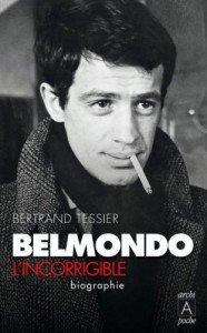 belmondo3