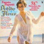 Fausto Papetti Album