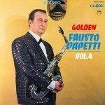 Fausto Papetti 60s