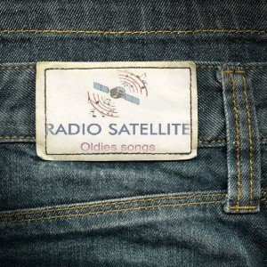 radiosatellite jeans